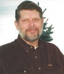 SCI Jerry Hale