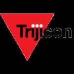 trijicon_stiob